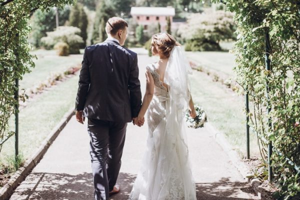 Top Wedding Sales Tips For Your Function Venue