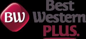 Best-Western-Plus-logo