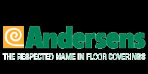 andersens-logo-colour