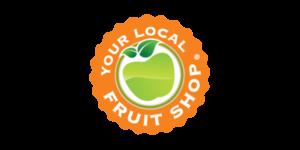 your-local-fruit-shop-logo