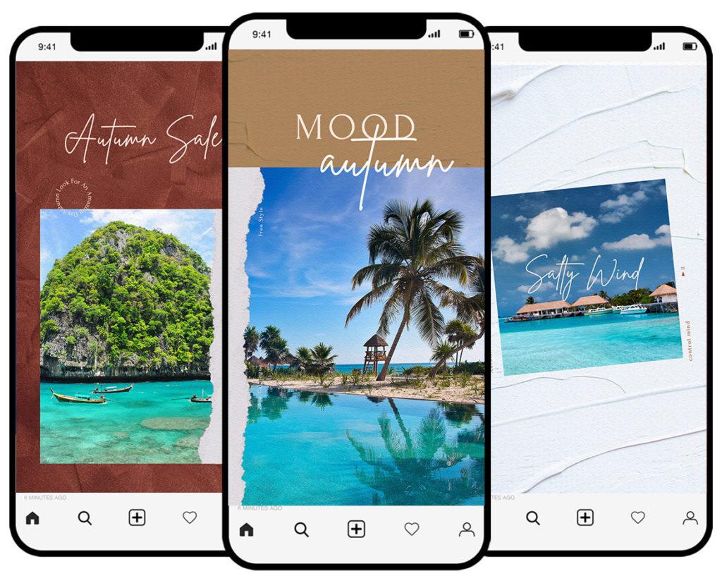 screens-island