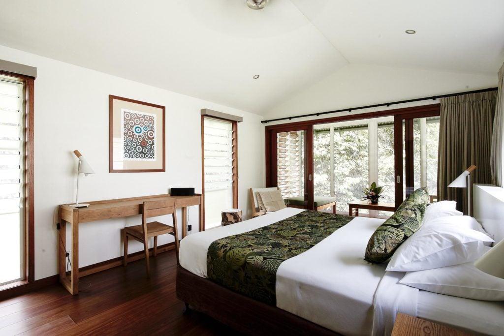 accommodation marketing agency