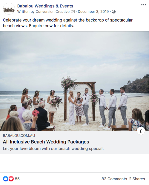 Wedding-venue-marketing
