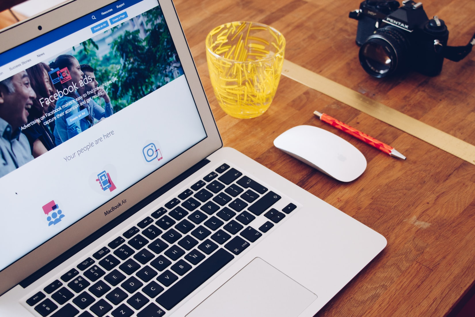 Digital Marketing Reporting Tools