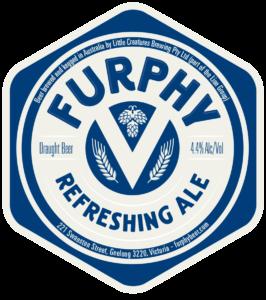 furphy-logo