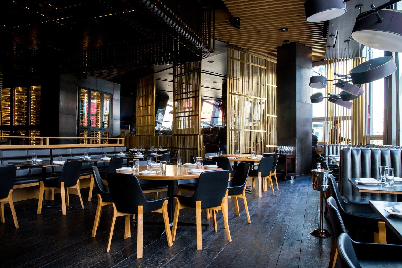 Top 5 Table Reservation Platforms For Restaurants
