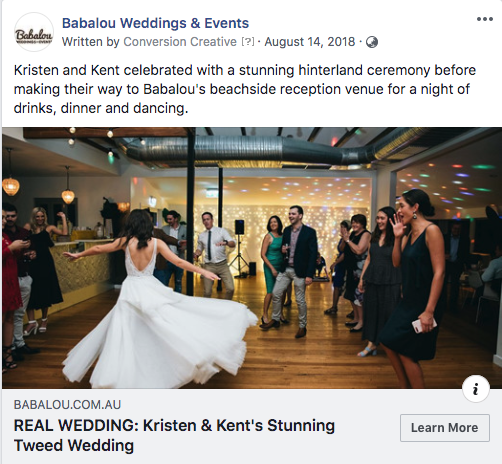 wedding-marketing
