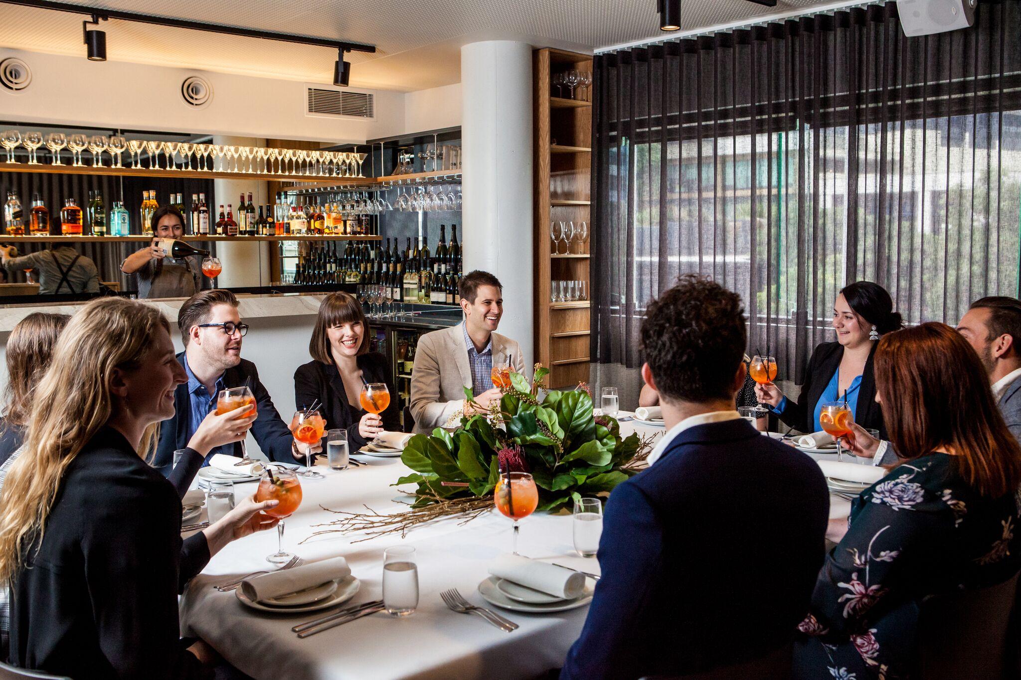 27 Restaurant Marketing Ideas To Drive Bookings & Takeaway Orders