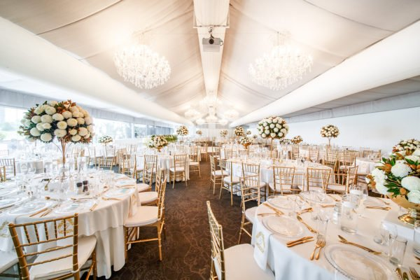 Top Rated Event Software For Function Rooms & Wedding Venues