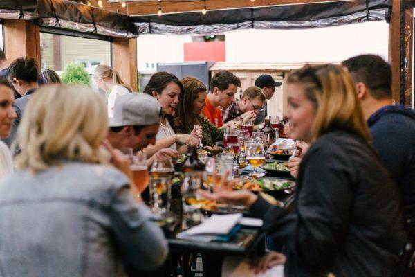 SEO Tips For Your Restaurant